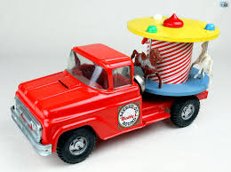 Awesome Original 1960 Vintage Buddy L Merry-Go-Round Carousel Toy ... A Buddy L Fire Truck Stock Photo Getty Images 1960s 2 Listings Repair It Unit Collectors Weekly Vintage Buddy Highway Maintenance Wdump Bed Nice Texaco Tanker 1950s 60s Ebay Antique Toy Truck 15811995 Alamy Junior Line Dump 11932 Type Ii Restored American Vintage Large Oil Toy Super Brute Ems Truck 1990s Youtube Awesome Original 1960 Merrygoround Carousel Trucks Keystone Sturditoy Kingsbury Free Appraisals 1960s Traveling Zoo 19500 Pclick