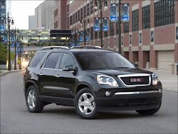 2009 Gmc Acadia Tires | SUV | Pinterest | Tired, Vehicle And Wheels Exceptional 2017 Gmc Acadia Denali Limited Slip Blog 2013 Review Notes Autoweek New 2019 Awd 2012 Photo Gallery Truck Trend St Louis Area Buick Dealer Laura Campton 2014 Vehicles For Sale Allwheel Drive Pictures Marlinton 2007 Does The All Terrain Live Up To Its Name Roads Used Chevrolet 2016 Slt1