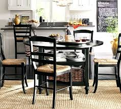Cheap Dining Room Sets Under 200 by Ideas Archives Fiin Info