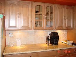 kitchen redo home depot cabinets by decor hackettstown nj