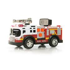 Amazon.com: Road Rippers RUSH & RESCUE EMERGENCY VEHICLES Set W ... The Grilled Cheese Emergency Chattanooga Food Trucks Roaming Fire Engine Truck Vehicle Modern Stock Vector 763584187 24hour Heavy Duty Truck And Trailer Repair San Antonio Tx Specialists Gw Diesel Of Italian Firefighter During An Photo 2004 One 10750 Pumper Command Apparatus Fire Truck 3d Library Models Vehicles Transports Papd Port Authority Police Service Unit E Flickr Vehicles 1 Hour Compilation And Cars Response Tma Royal Equipment Engine Scania Emergency Service Vehicle 1995 Item Dc8468 Sold January