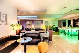 achat hotel wiesbaden city wiesbaden aktualisierte preise