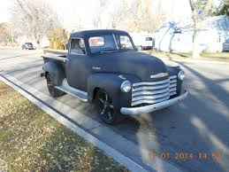 1948 1949 1950 1951 1952 1953 1954 1950 Frame Off Restored Chevy 1/2 ... Chevy Car Parts Vintage Gmc Classic Truck 1954 3100 Betty 1963 Chevrolet Stepside Pickup Poor Mans Restoration Restored Magnusson Motors In Youtube Chevy 5 Window Custom Pick Up V8 Completly Stored Trucks For Sale March 2017 Cars We Have Wheels Of Time Llc 5window F1451 Indy 2016 Dashboard Components 194753 Tirebuyercom Blog Deves Second 1950