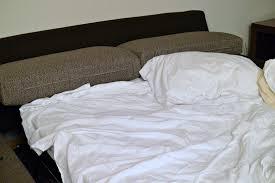 Amazon Sleeper Sofa Bar Shield by Residence Inn Austin University Your Home Away From Home Three