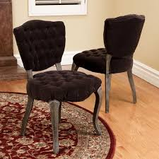 living room amusing wayfair chairs accent chairs with arms small