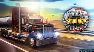 Truck Simulator USA V2.0.0 APK (MOD, Money/Gold) Android Free ... Best Full Size Truck 2015 Atamu Gta 5 Online Armored Truck Best In The Word 2017 Skateboard Trucks We Offer Skate For Money 2018 Ford F150 Reviews Ratings Prices Consumer Reports Euro Simulator 2 Demo Prezentacja Youtube 1958 Chevrolet Ad New Chevy Models Might Saving Car For The Money Toyota Santa Monica Glitch In Fords Expedition Kings Our Wraps Hvac Van Fleet Branding Nj 3d Android Apps On Google Play