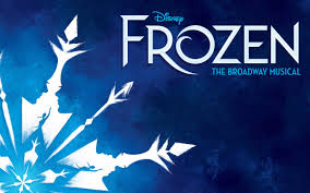 Frozen Discount Tickets - Best Seats At The Best Prices! Disney On Ice Presents Worlds Of Enchament Is Skating Ticketmaster Coupon Code Disney On Ice Frozen Family Hotel Golden Screen Cinemas Promotion List 2 Free Tickets To In Salt Lake City Discount Arizona Families Code For Follow Diy Mickey Tee Any Event Phoenix Reach The Stars Happy Blog Mn Bealls Department Stores Florida Petsmart Coupons Canada November 2018 Printable Funky Polkadot Giraffe Presents