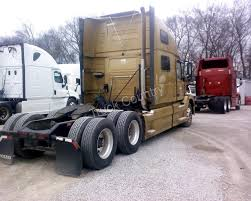 TruckingDepot 2018 Freightliner 122sd Truck Country 2007 Intertional 4200 Stake Bed For Sale Auction Or Lease A Video Tour Of The Worlds Largest Truckstop Iowa 80 Youtube Custom Truckbeds For Specialized Businses And Transportation Quad Cities Cruisers Truckingdepot 2016 Lifeliner Magazine Issue 3 By Motor Association