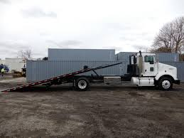 100 New Tow Trucks For Sale And Used For On CommercialTruckTradercom