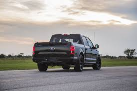 2018 Hennessey Ford F150 HPE750 Supercharged Upgrade | Hennessey ... 2018 Ford F150 First Drive Review Car And Driver 2017 35l Ecoboost 10speed Automatic Test This 600plus Horsepower Rtr Concept Is A Muscular Jack King Ranch Truck Model Hlights Fordca Can You Have 600 For Less Than 400 Decked 6 Ft In Bed Length Pick Up Storage System For Reviews Rating Motor Trend 1988 Wellmtained Oowner Classic Classics Americas Best Fullsize Pickup Fordcom Limited Mens Health New David Boatwright Partnership Dodge Ram Recalls Small Batches Of Trucks Cluding Raptor