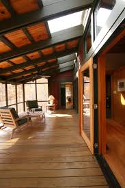 Govan-eich-2.JPG Nc Mountain Lake House Fine Homebuilding Plan Sarah Susanka Floor Unusual 1 Not So Big Charvoo Plans Prairie Style 3 Beds 250 Baths 3600 Sqft 45411 In The Media 31 Best Images On Pinterest Architecture 2979 4547 Bungalow Time To Build For Bighouseplans Julie Moir Messervy Design Studio Outside Schoolstreet Libertyville Il 2100 4544