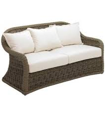 Gloster Outdoor Furniture Australia by Gloster For Sale Online Milia Shop