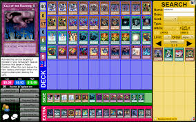 what s are some fun decks made with an obscure archetype yugioh