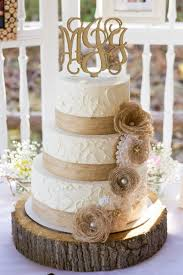 Wedding Cakes Cake Designs Red And White Planning Your Regarding Amazing Design Rustic