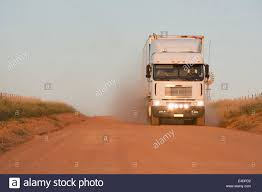 Light Freight Stock Photos & Light Freight Stock Images - Alamy