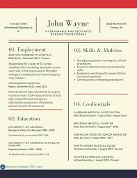 Best Professional Resume Examples 2018 50 Best Cv Resume Templates Of 2018 Web Design Tips Enjoy Our Free 2019 Format Guide With Examples Sample Quality Manager Valid Effective Get Sniffer Executive Resume Samples Doc Jwritingscom What Your Should Look Like In Money For Graphic Junction Professional Wwwautoalbuminfo You Can Download Quickly Novorsum Megaguide How To Choose The Type For Rg