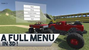 Monster Truck Simulator 2018 0.1.6.1 APK Download - Android ... Mobil Super Ekstrim Monster Truck Simulator For Android Apk Download Monster Truck Jam V20 Ls 2015 Farming Simulator 2019 2017 Free Racing Game 3d Driving 1mobilecom Drive Simulation Pull Games In Tap 15 Rc Offroad 143 Energy Skin American Mod Ats 6x6 Free Download Of Version Impossible Tracks