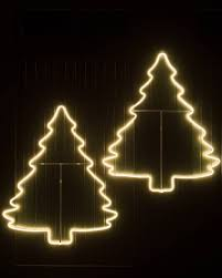 Dillards Christmas Tree Farm by Clearance Artificial Christmas Trees U0026 Decorations Balsam Hill