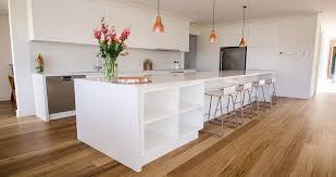 Moderne Weisse Küchen Bilder Die Weiße Küche Ein Ort Zum Durchatmen Und Kraft Tanken