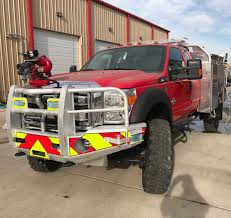 Skeeter Brush Trucks On Twitter: