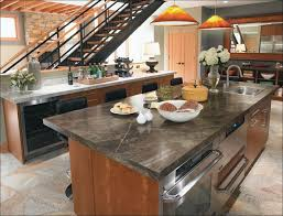 Laminate Countertops At Home Depot Home Design Ideas and