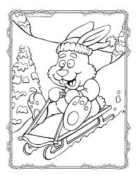 Follow The Link Below To Download This Coloring Page