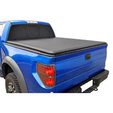 Tyger® TG-BC1F9029 - Topro™ Soft Roll Up Tonneau Cover Fits 19942004 Chevrolet S10 Lock Soft Roll Up Tonneau Cover 6ft New Nissan Navara Np300 Tonneaubed Hard Roll Up For 55 Bed The Official Site 42018 Gm Full Size Trucks 5 8 Assault Rollup Covers Jr Standard Volkswagen Amarok Totalzparts Bak 39328 Revolver X2 Rollup Truck Pickup Covers In Richlands Va Truxedo Lo Pro 597301 9907 Sierra Silverado 792 Tonno Top Your With A Gmc Life