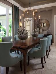 Dining Room Decorating Ideas 2017 Nice Chairs New Home 2017