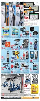 Canadian Tire Deals Canada : Hotel Deals Melbourne Groupon Bjs Members 70 Off Set Of 4 Michelin Tires 010228 Maperformance Coupon Codes Sales Tire Alignment Front Back End Discount Centers 85 Inch Rubber Inner Tube Xiaomi Scooter 541 Price Rack Coupons Codes Free Shipping Henderson Nv Restaurant Mrf 2 Wheeler Tyres Revz 14060 R17 Tubeless Walmart Printer Discounts Tires Rene Derhy Drses New York Derhy Iphigenie Cocktail Dress Late Model Restoration Code Lmr Prodip On Twitter Blackfriday Up To 20 Discount Only One Day Coupons Save Even More When Purchasing