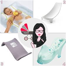 siege de bain beaba guide d achat bébé la salle de bain maman chou
