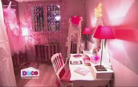 chambre de princesse chambre princesse de lila