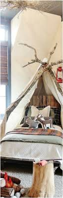 Christmas Bedroom Decor Ideas Thewowdecor 33