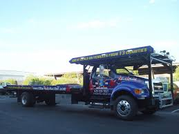 5 Star Auction Tow Truck Wrap | Arizona Color | Flickr Auto Service Truck Repair Towing Burlington Greensboro Nc 2001 Chevrolet Kodiak C6500 Tow Wrecker Joey Martin Trucks For Sale Alaide Auction San Pedro Wilmington South La Long Beach Harbor Area We Sell Your Stuff Inc 16 In Park Rapids Minnesota By Auctions Services Heavy Duty Semi Off Road Recovery Ford Ranger Super Cab Tow Truck Nuco Auctioneers Home Gs Moise Roadside Assistance 1982 Chevrolet C30 Wreckertow Truck Item 3744 Sold Apr 1978 Chevy Flat Bed Online Only 103015 Youtube Isuzu Kb250