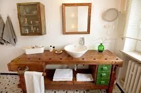 freudenspiel interior design elisabeth zola münchen alte