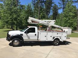 2008 FORD F550 Bucket Truck - $18,200.00 | PicClick 1995 Ford F450 Versalift Sst36i Articulated Bucket Truck Youtube 2004 F550 Bucket Truck Item K7279 Sold July 14 Con 2008 4x4 42 Foot 32964 Cassone And 2011 Ford Sd Bucket Boom Truck For Sale 575324 2010 F750 Xl 582989 2016 Altec At40g Insulated Super Duty By9557 For Sale In Massachusetts 2000 F650 Atx Equipment 2012 Used F350 4x2 V8 Gasaltec At200a At Municipal Trucks