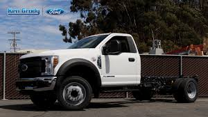 Ford F450 For Sale In San Diego, CA 92134 - Autotrader 1999 Ford F450 Super Duty Dump Truck Item Da1257 Sold N 2017 F550 Super Duty Dump Truck In Blue Jeans Metallic For Sale Trucks For Oh 2000 F450 4x4 With 29k Miles Lawnsite 2003 Db7330 D 73 Diesel Sas Motors Northtown Youtube 2008 Ford Xl Ext Cab Landscape Dump For Sale 569497 1989 K7549 Au