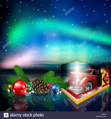 Celebration Greeting With Fire Truck Toy Christmas Decorations And ... Fire Truck Birthday Party With Free Printables How To Nest For Less Baby Shower Decorations Engine Thank You Christmas Lights Firetruck The Town Decorated Fire Truck Fire Fighter Party Fireman Candy Wrappers Birthday Party Decorations Badges 3rd Pinterest Christmas Shop By Theme Tagged Engines Putti Firetruck Ornament Stock Image Image Of Retro 102596133 Sound Alarm Ultimate Cake Wilton This Is The That I Made For My Sons 2nd