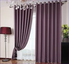 living room amazing soundproof curtains vancouver acousticurtain
