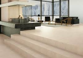 five tile trends in 2016 carpetsplus colortile