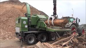 PTH 1200/1000 G Pezzolato Drum Wood Chipper Powered By PTO Tractor ... Wood Stove Powered Truck Wooden Thing 12 Best Offroad Vehicles You Can Buy Right Now 4x4 Trucks Jeep American History First Pickup In America Cj Pony Parts Sema 2016 Meet Bootlegger Daystars 720hp 1941 Dodge Power Wagon Gift Your With A Bed Liner Aoevolution Electric Forklift Industrial Lifting Stock Photo 100 Gasifiers For Wrought Iron Rjdak Exports Fiwoodgasvehiclefrontjpg Wikimedia Commons Gas Vehicles Firewood The Fuel Tank Lowtech Magazine Of Service And Utility Bodies For