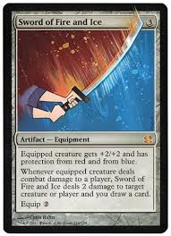 14 best mtg images on pinterest magic cards card games and