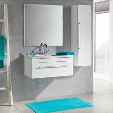 badezimmer in weiß ainara mömax ansehen