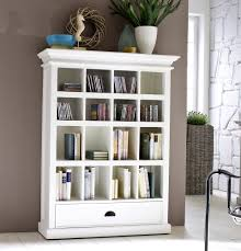 White Storage Cabinets For Living Room by Tv Storage Units Living Room Furniture Modern House In