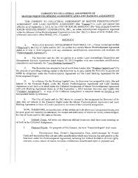 Truck Driver Contract - Engne.euforic.co Truck Driver Contract Agreement Template Luxury Lovely Trucking Ipdent Contractor Pdf Teamsters Local 600 Futures Freightwaves Beautiful Rental Ri Senate Advances Bill To End Unfair Clause In Contracts Sample Best Of Ownoperator Agreement Tipper Truck And Earthmoving Contracts For Subbies Home Facebook Driver Contract Engneeuforicco Useful 50 For Sale Image Kusaboshicom