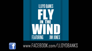 Lloyd Banks Halloween Havoc 2 Mixtape Download by Lloyd Banks Fly In The Wind Feat Jim Jones Youtube