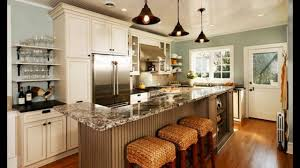Kitchen Curtain Ideas Diy by Kitchen Decor Ideas Kitchen Curtains Design Youtube