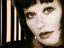 madame la marquise lyrics guesch patti la marquise 1995