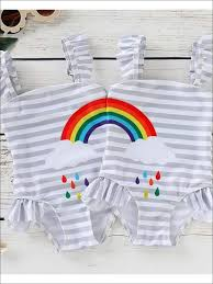 Girls Matching Best Friends Grey Stripe Rainbow Swimsuit Ardene Get Up To 30 Off Use Code Rainbow Milled Siderainbow Premium Stainless Steel Rainbow Silverware Set Toys Bindis And Bottles Print Name Gigabyte Geforce Rtx 2070 Windforce Review This 500 Find More Coupon For Sale At 90 Off Coupons 10 Sea Of Diamonds Coupon Vacuum Cleaners Greatvacs Gay Pride Flag Button Pin Free Shipping Fantasy Glass Suncatcher Dragonfly Summer