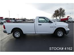 2016 DODGE RAM 1500 Pickup Truck For Sale Auction Or Lease Lima OH ... 2018 Ram 1500 Special Lease Fancing Deals Nj 07446 Gorgeous Mercedes Pickup On The Way Uk Car Lease Pcp Pch Deals Leasebusters Canadas 1 Takeover Pioneers 2015 Ford F150 A New Chevy Silverado Lt All Star Edition For Just 277 Per The Brandnew Mitsubishi L200 Leasing Jegscom Automotive News 56 Gets New Life Rent Or Lease 2014 E450 Cutaway Econoline Van Visa Truck Rentals Ram Pickup Offers Car Clo Toyota Tacoma Check Out Our Great Offers 2017 Silverado