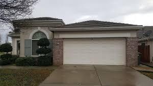 100 Sleepy Hollow House 3412 Lane Modesto CA 95355 MLS 20003096